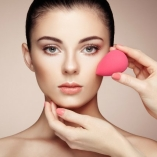 Make-Up Sponges