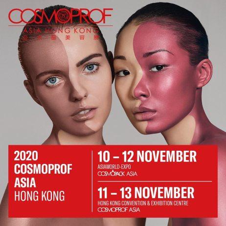 cosmoprofasia-2019-12-04-12-18-19